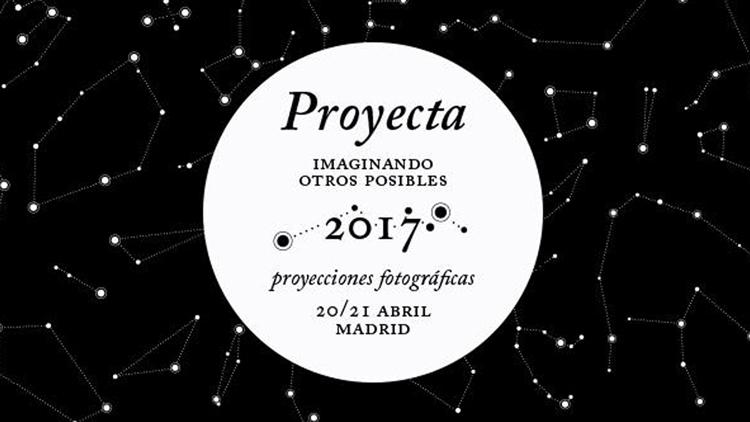 Proyecta Madrid