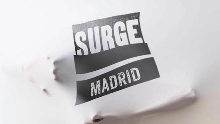 SurgeMadrid