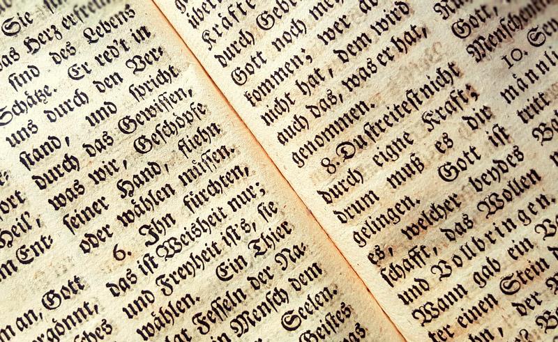 biblia-exposicion
