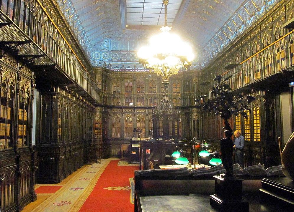 biblioteca-senado