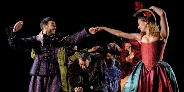 burlador-sevilla-madrid-teatro-comedia