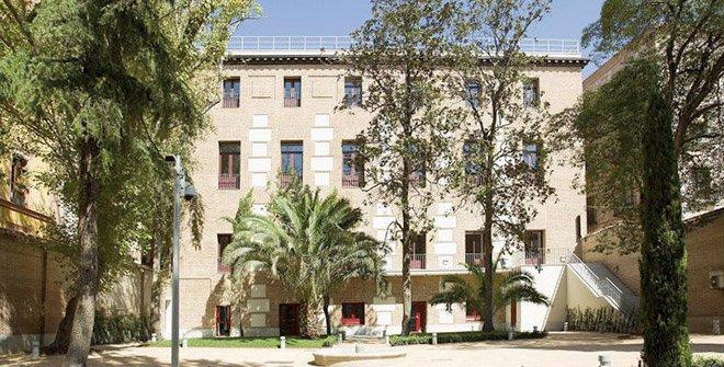 Casa judía Sefarad