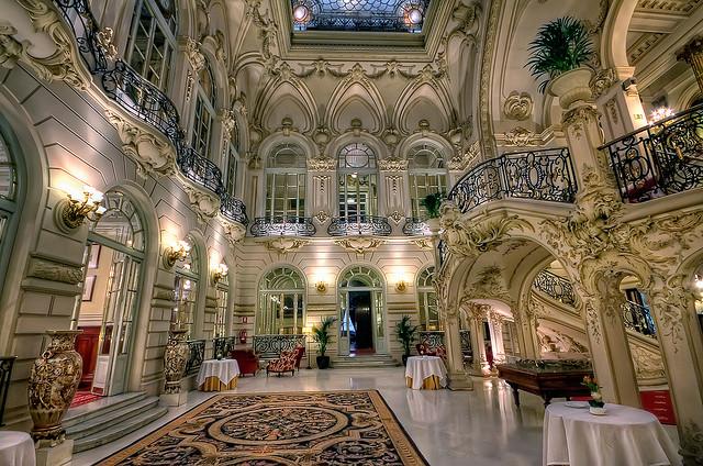 www.casino de madrid
