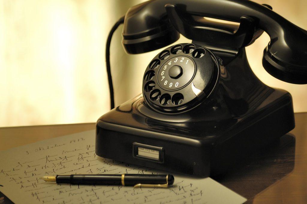exposicion-telecomunicaciones-gran-via