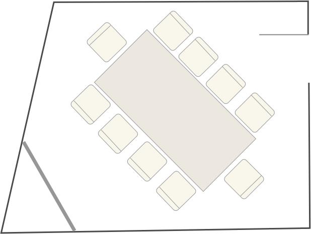 salon-1-montaje-002