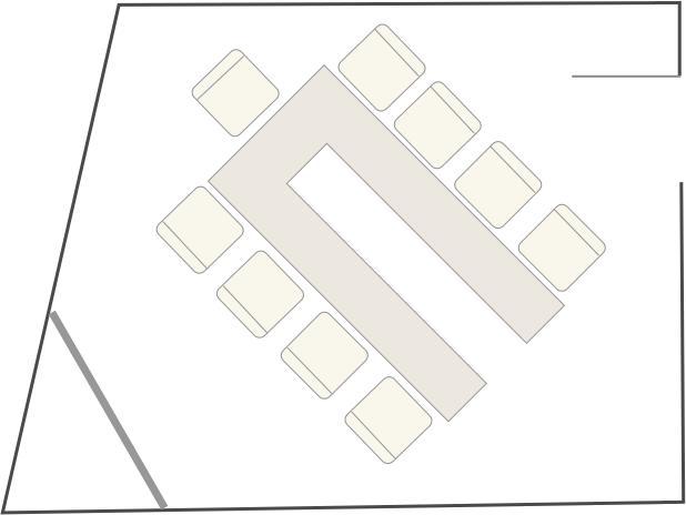 salon-1-montaje-003