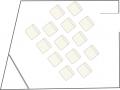 salon-1-montaje-001