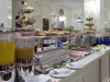 Hotel Liabeny Madrid | Buffet