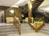 Hotel Liabeny Madrid | Hall