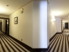 Hotel Liabeny Madrid | Couloir