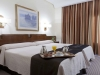 Hotel Liabeny Madrid | Chambre double