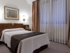 Hotel Liabeny Madrid | Single bedroom