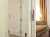 Hotel Liabeny Madrid | Junior suite