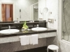 Hotel Liabeny Madrid | Chambre junior suite