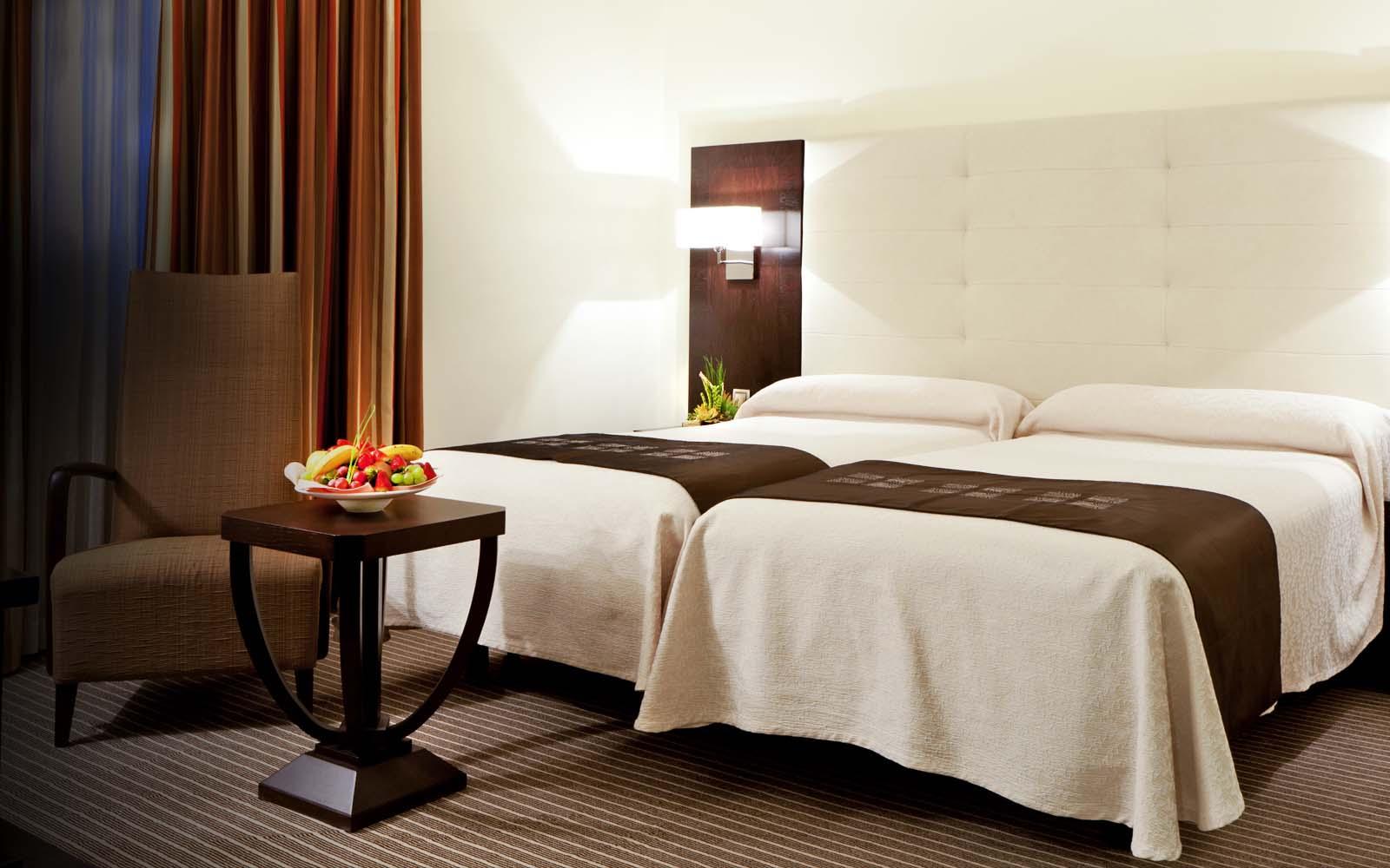 Hotel Liabeny -