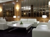 Hotel Liabeny Madrid | Lobby