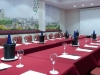 Hotel Liabeny Madrid | Events rooms